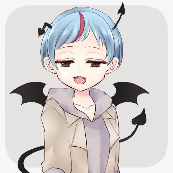 f:id:hazama-830:20190104224858p:plain