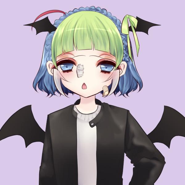 f:id:hazama-830:20190105120003p:plain