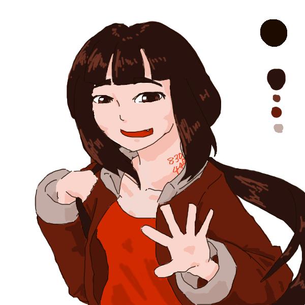f:id:hazama-830:20200407214012p:plain