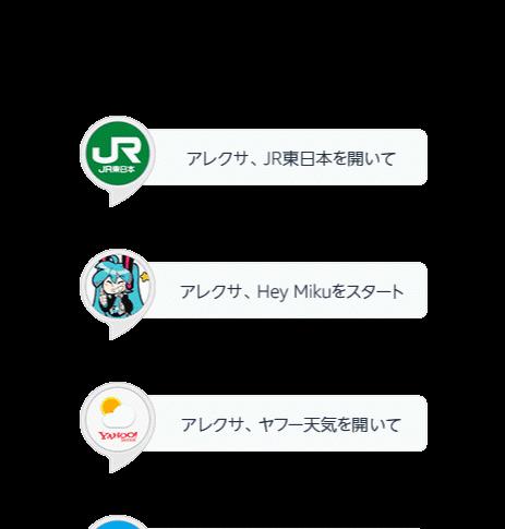 f:id:hazama03:20180331081541p:plain