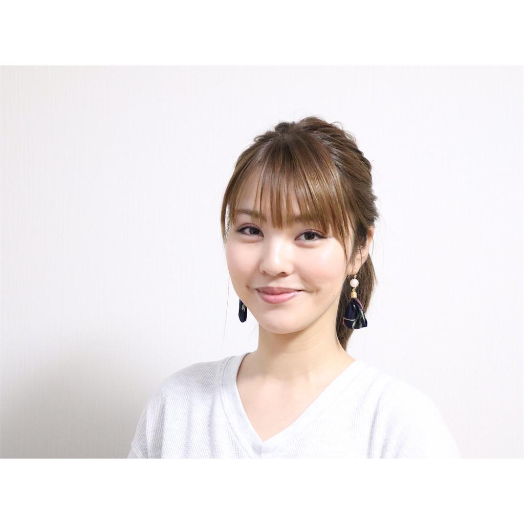 f:id:hazuki39home:20200803001900j:image