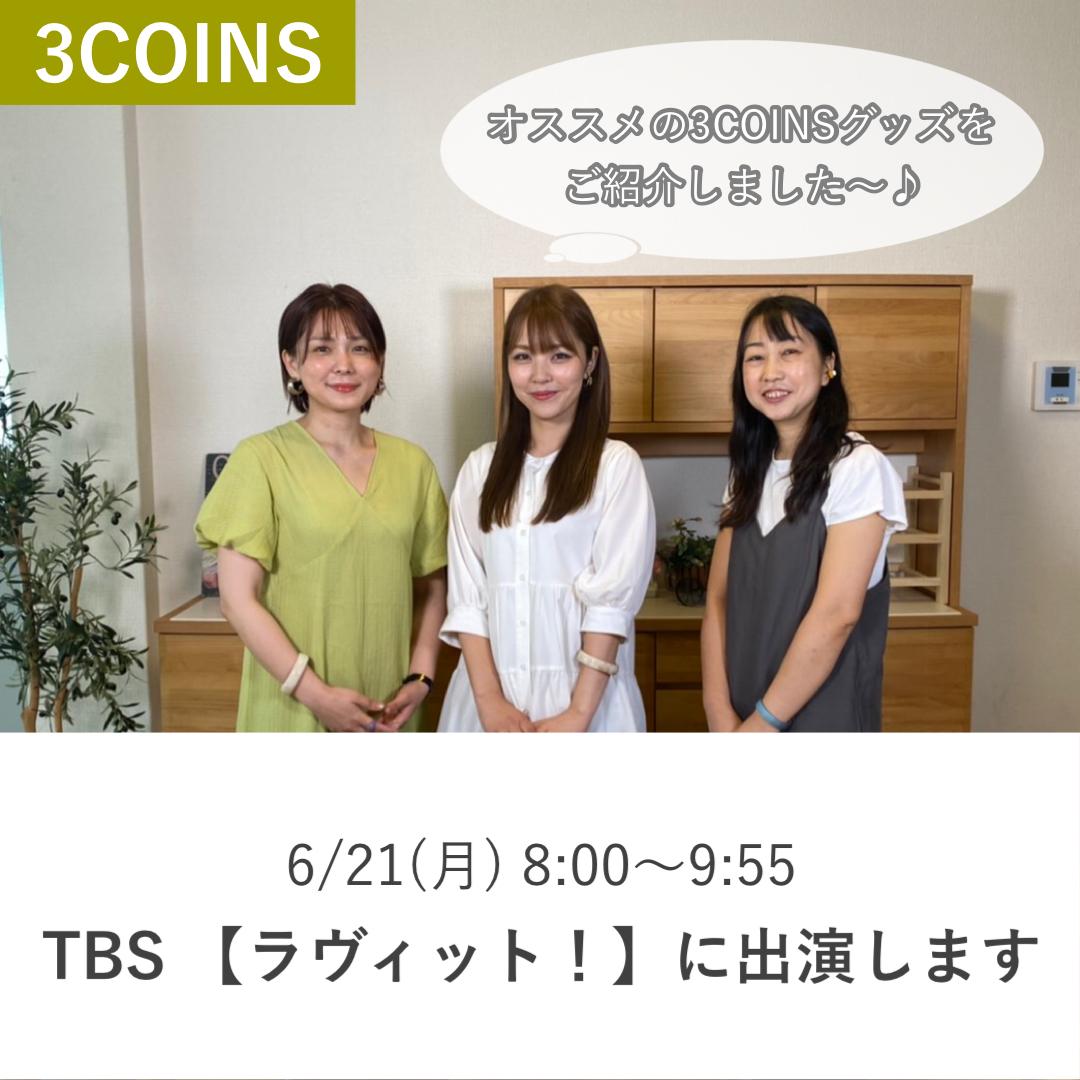 f:id:hazuki39home:20210620102552j:plain