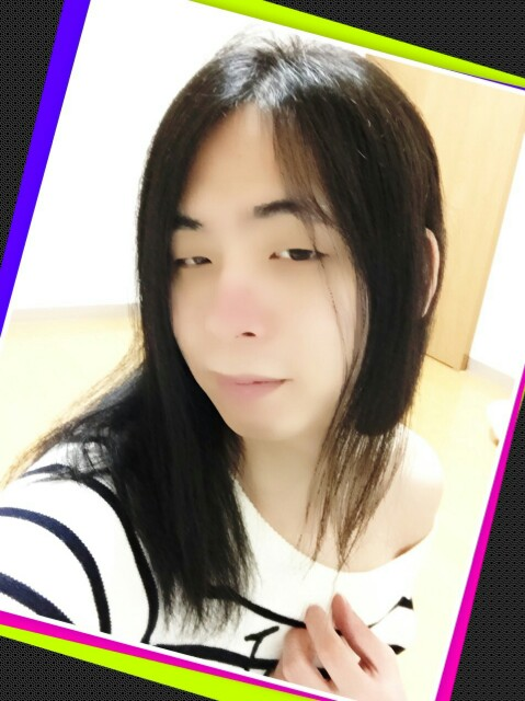 f:id:hazukihinasaki:20170309203156j:image