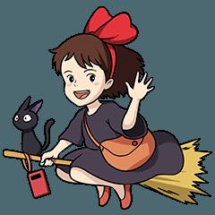 f:id:hazukiken:20171025104856p:plain