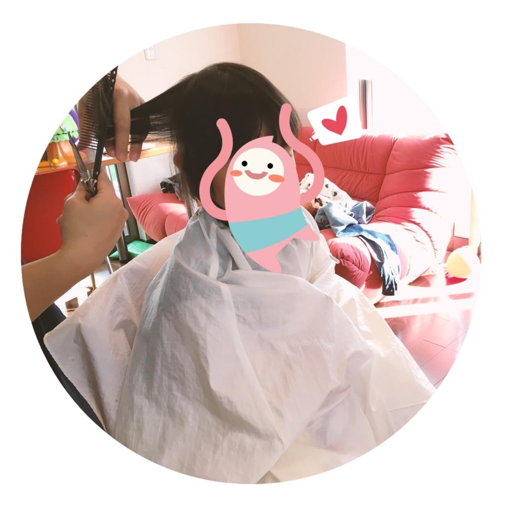 f:id:hazukiken:20171110141123j:plain