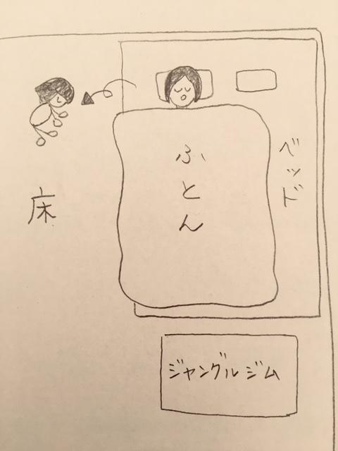 f:id:hazukiken:20171124105136j:plain