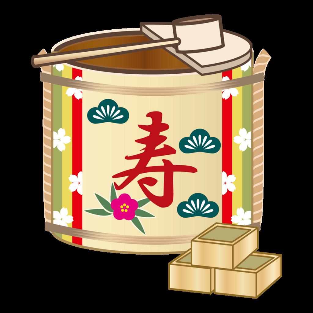 f:id:hazukiken:20180108162806p:plain
