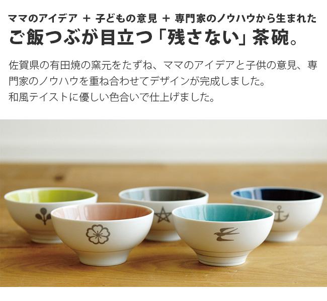 f:id:hazukiken:20180122104719j:plain