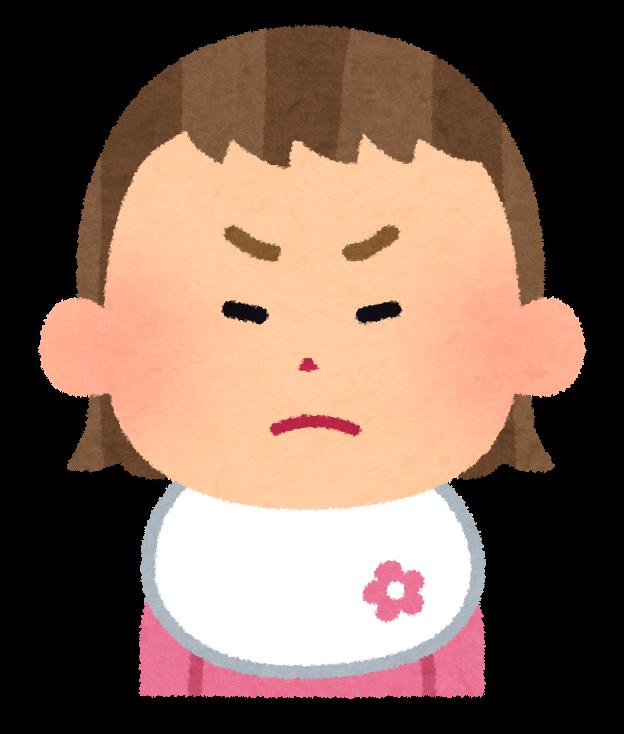f:id:hazukiken:20180221171608p:plain