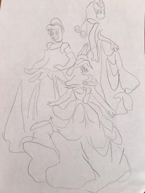 f:id:hazukiken:20180329135057j:plain