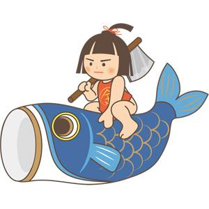 f:id:hazukiken:20180406150228j:plain