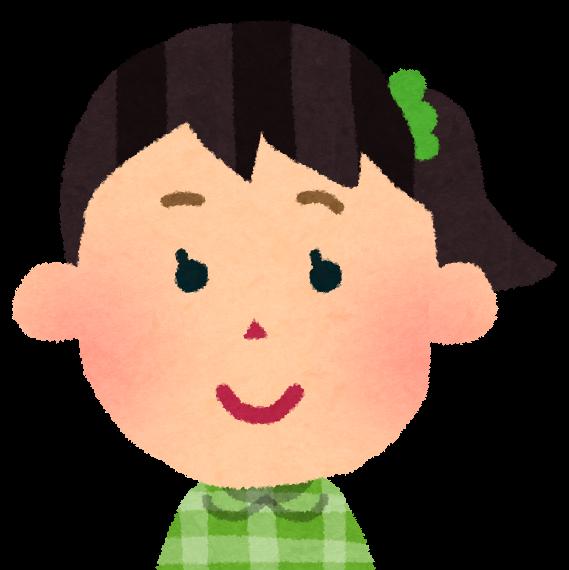 f:id:hazukiken:20180525102609p:plain