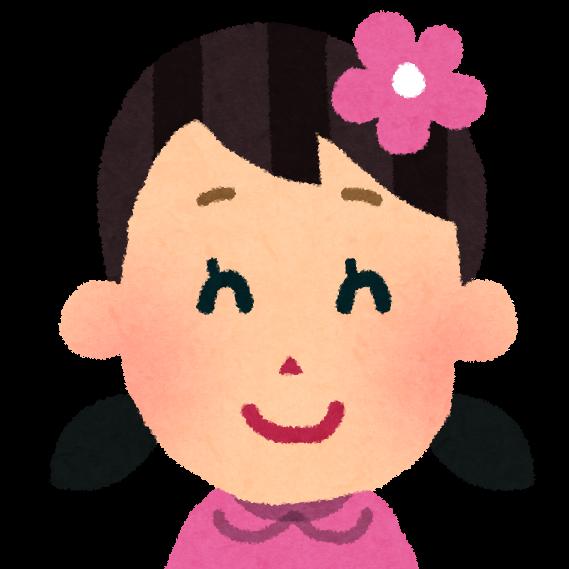 f:id:hazukiken:20180525102620p:plain