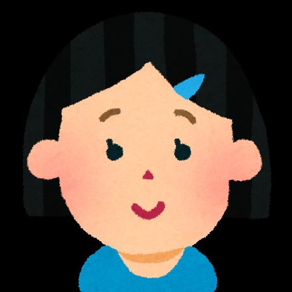 f:id:hazukiken:20181203135638p:plain