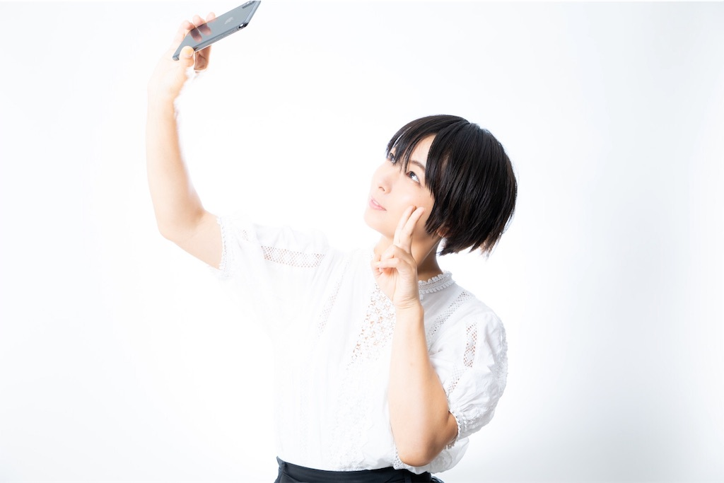 f:id:hazukiken:20190126111507j:image