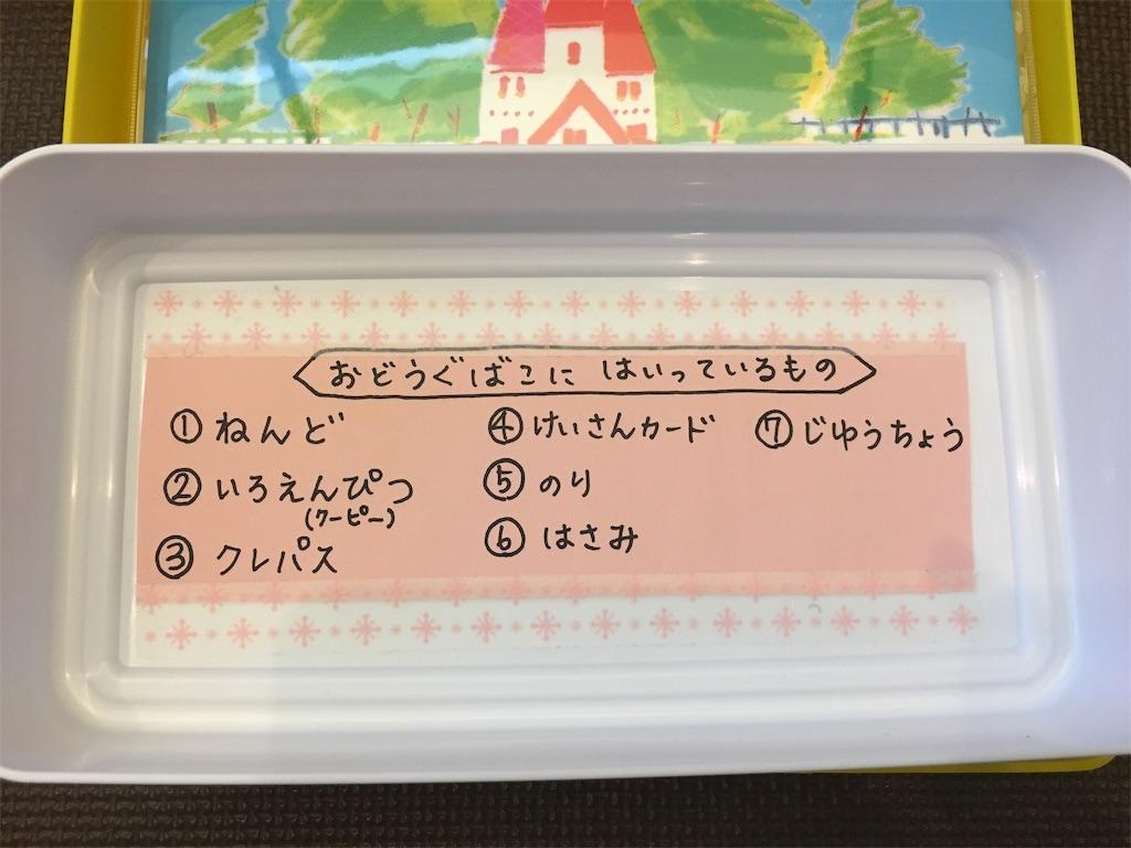 f:id:hazukiken:20190404210929j:image