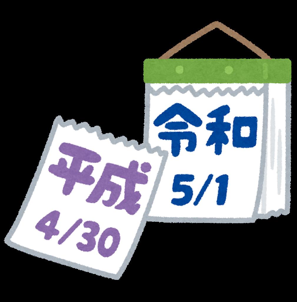 f:id:hazukiken:20190502093644p:image