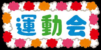 f:id:hazukiken:20190925135239p:plain