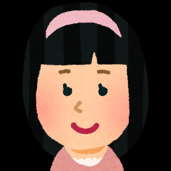 f:id:hazukiken:20191007090926p:plain