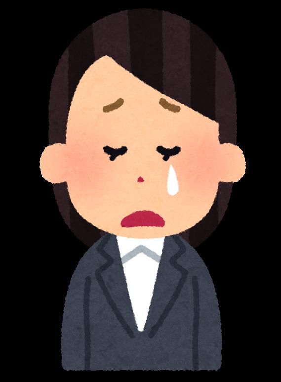 f:id:hazukiken:20191016083234p:plain