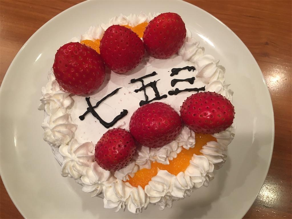 f:id:hazukiken:20191208174225j:image