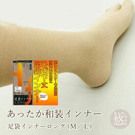 f:id:hazukiken:20200115084004j:plain