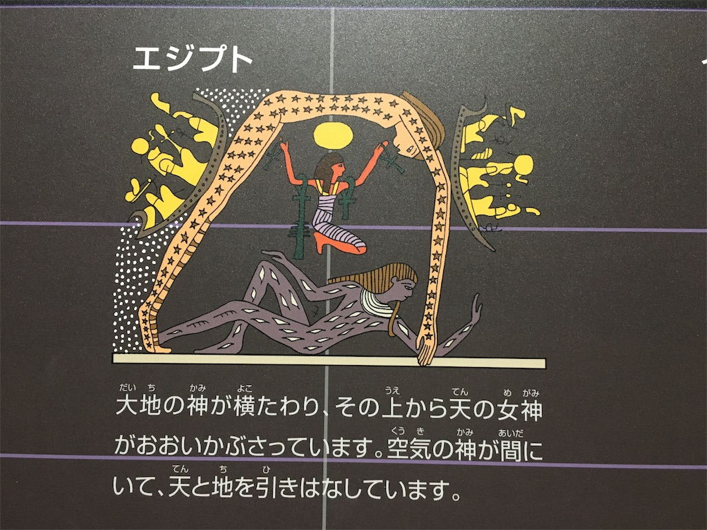 f:id:hazukiken:20200203164117j:image