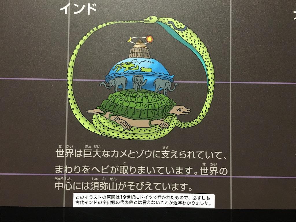 f:id:hazukiken:20200203164231j:image