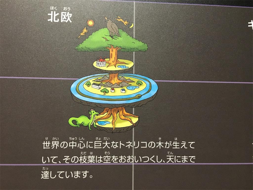 f:id:hazukiken:20200203164249j:image
