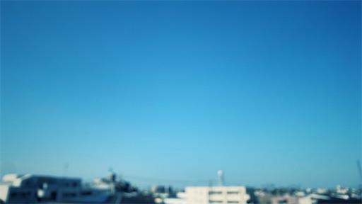f:id:hazukikose:20210410171008j:image