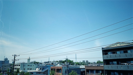 f:id:hazukikose:20210505002941j:image