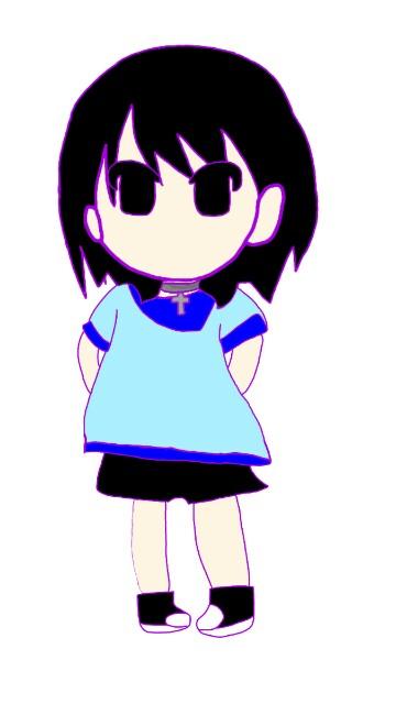 f:id:hazukisan:20180227183612j:image