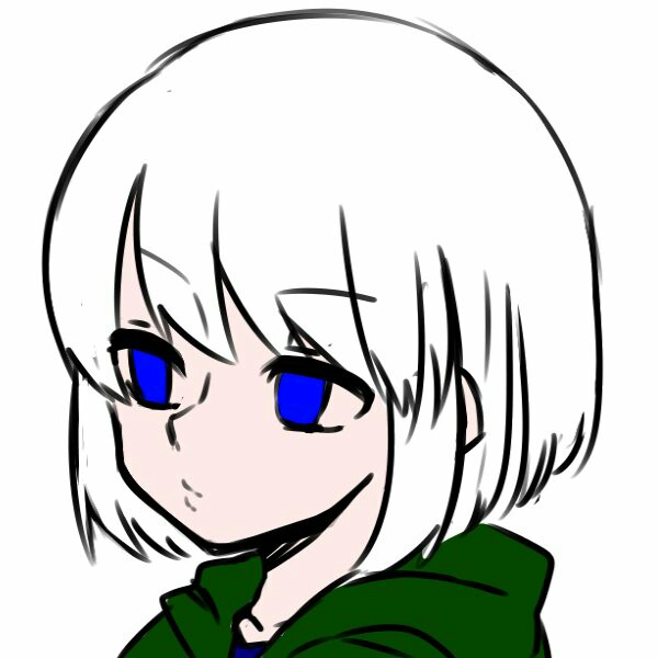 f:id:hazukisan:20180606180113j:image