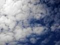 [空]空2012.2.23