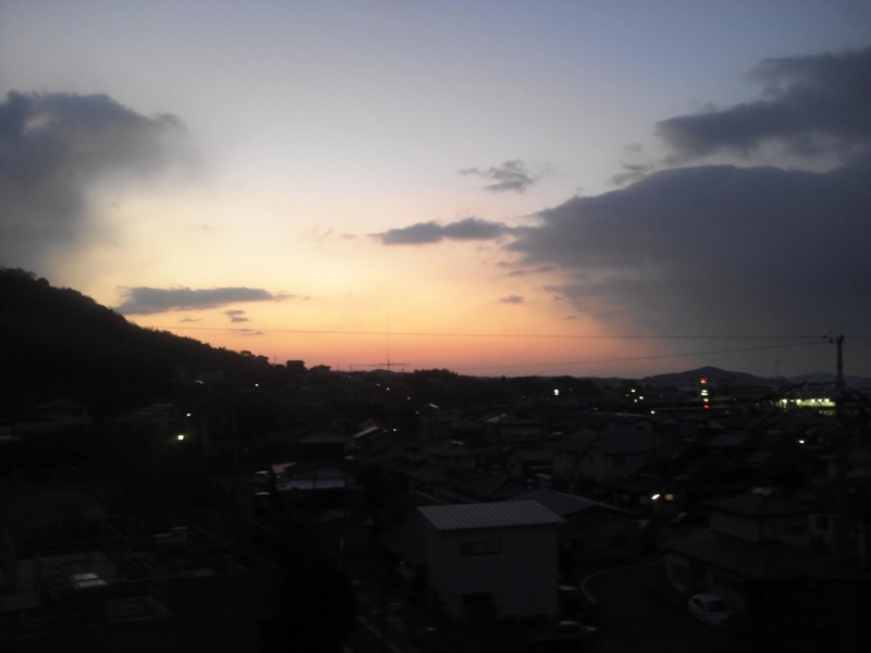 空2012.3.12