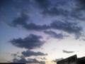 [空]空2012.3.24