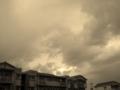 [空]空2012.3.25
