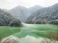 [山][湖]湖2012.4.5