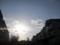 空Ⅰ 2012.4.6