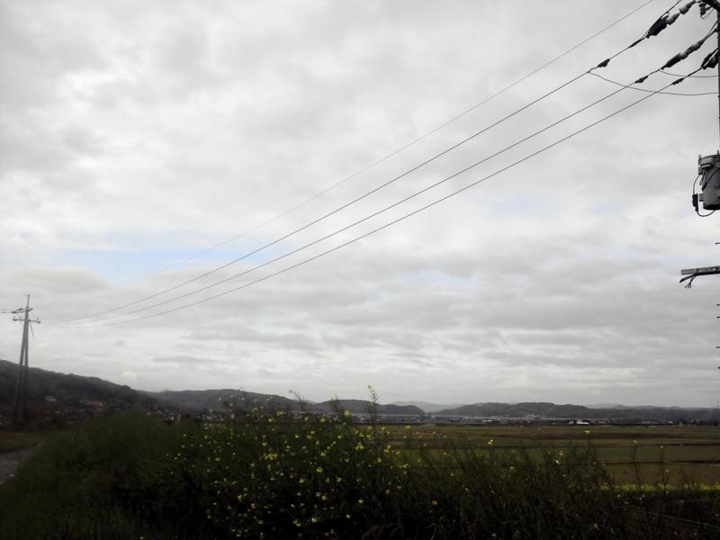 空Ⅱ2012.4.30