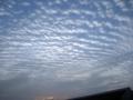 [空]空2012.5.25