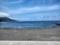 空と海2012.6.20