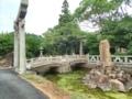 髙泊神社3