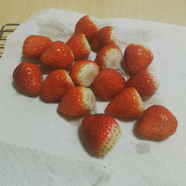 f:id:hchocolatier:20161203160301j:image