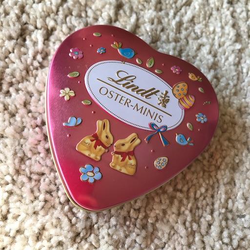 f:id:hchocolatier:20200210132631j:image