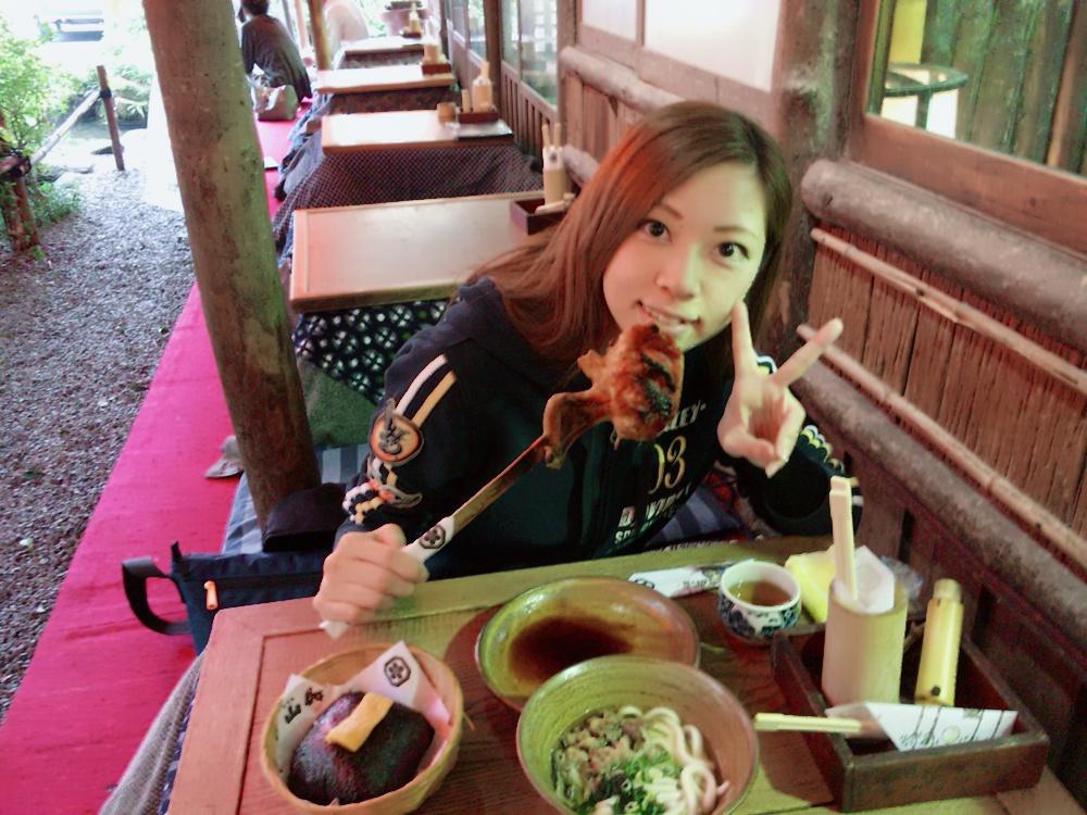 f:id:hd-higashihiroshima:20161020144213j:plain