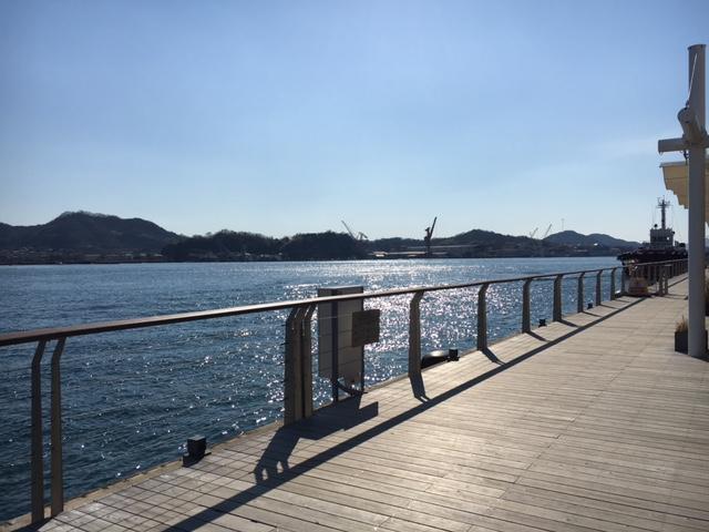 f:id:hd-higashihiroshima:20170216135431j:plain