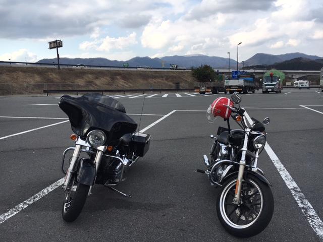 f:id:hd-higashihiroshima:20170406154113j:plain