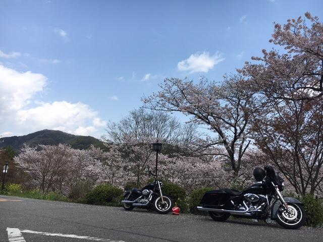 f:id:hd-higashihiroshima:20170413105141j:plain