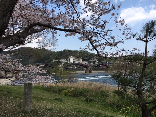 f:id:hd-higashihiroshima:20170413105532j:plain